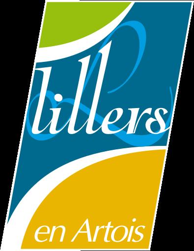 Ville de Lillers
