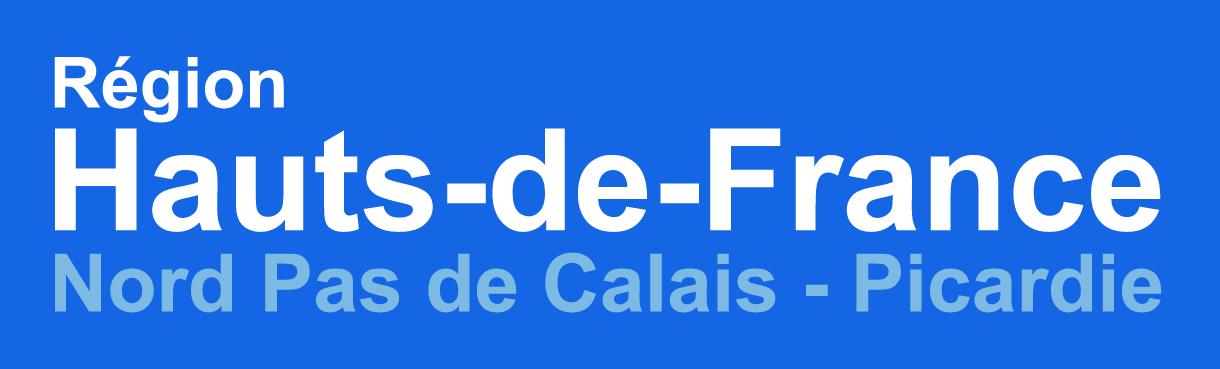 Adresse Caf Nord Pas De Calais