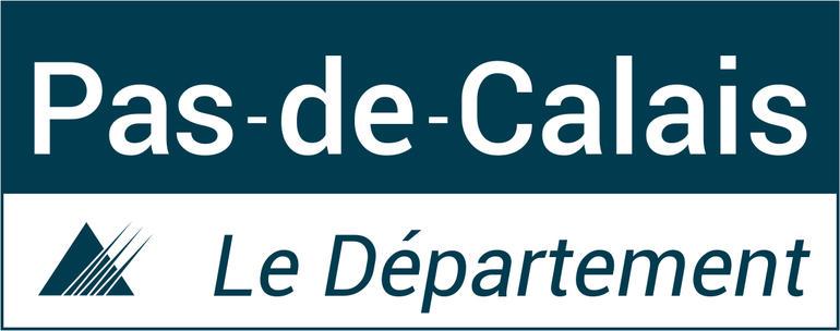 Département du Pas de Calais